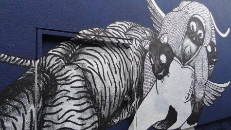 graffiti 9